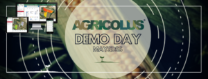 DemoDay MaysDSS